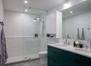 """Photo 6: 66 W KING EDWARD Avenue in Vancouver: Cambie Townhouse for sale in """"JUST WEST"""" (Vancouver West)  : MLS®# R2519383"""