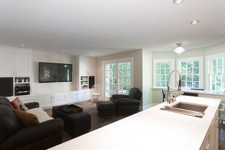 Photo 7:  in Vancouver: Dunbar House for rent : MLS®# AR059