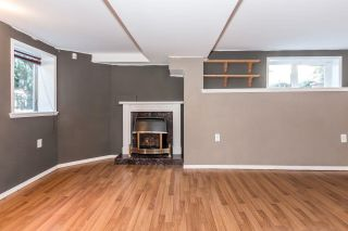Photo 34: 311 W 14TH Street in North Vancouver: Central Lonsdale House for sale : MLS®# R2595397