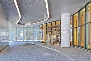 Photo 7: 5012 11 Wellesley Street in Toronto: Bay Street Corridor Condo for lease (Toronto C01)  : MLS®# C5314764