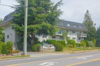 Photo 5: 1 840 Craigflower Rd in : Es Kinsmen Park Row/Townhouse for sale (Esquimalt)  : MLS®# 853668