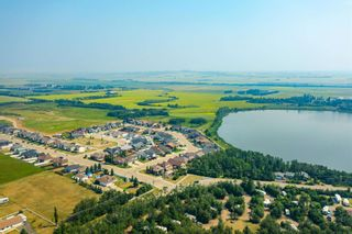 Photo 9: 5901 50 Avenue: Rural Red Deer County Rural Land/Vacant Lot for sale : MLS®# E4232886