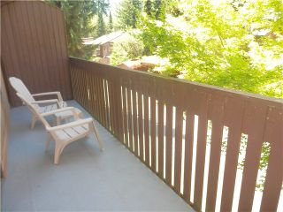 Photo 15: 1938 PURCELL WY in North Vancouver: Lynnmour Condo for sale : MLS®# V1028074