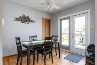 Photo 9: 507 Hazel Dell Avenue in Winnipeg: East Kildonan Residential for sale (3D)  : MLS®# 202009903