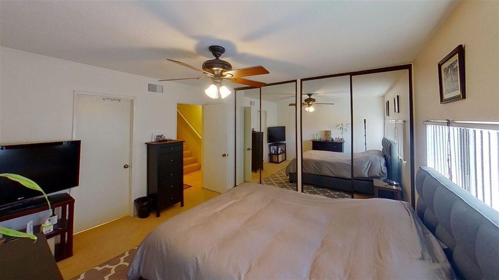 Photo 13: Photos: Condo for sale : 2 bedrooms : 7940 University Ave in La Mesa