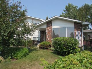 Photo 1: 23 McAlpine Place: Carstairs Detached for sale : MLS®# A1133246