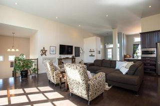 Photo 10: 19 TANGLEWOOD Drive in La Salle: RM of MacDonald Residential for sale (R08)  : MLS®# 202113059