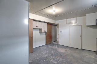 Photo 31: 9444 74 Street in Edmonton: Zone 18 House for sale : MLS®# E4240246