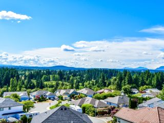 Photo 25: 406 280 S DOGWOOD S STREET in CAMPBELL RIVER: CR Campbell River Central Condo for sale (Campbell River)  : MLS®# 818587