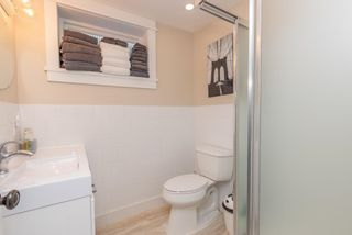 Photo 12: 440 SOMERSET Street in North Vancouver: Upper Lonsdale House for sale : MLS®# R2583575