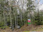 Main Photo: A-2 32 Gilby Crescent in Beaver Bank: 26-Beaverbank, Upper Sackville Vacant Land for sale (Halifax-Dartmouth)  : MLS®# 201912349
