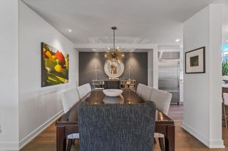 """Photo 15: 1594 ISLAND PARK Walk in Vancouver: False Creek Townhouse for sale in """"THE LAGOONS"""" (Vancouver West)  : MLS®# R2606608"""
