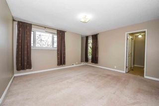 Photo 22: 40 Whitefield Crescent NE in Calgary: Whitehorn Detached for sale : MLS®# A1139313
