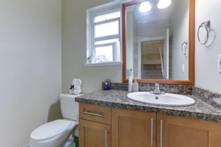 """Photo 14: 43 22788 WESTMINSTER Highway in Richmond: Hamilton RI Townhouse for sale in """"HAMILTON STATION"""" : MLS®# R2617634"""
