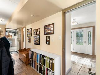"Photo 3: 2049 DIAMOND Road in Squamish: Garibaldi Estates House for sale in ""GARIBALDI ESTATES"" : MLS®# R2623345"