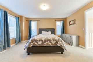 Photo 29: 40 WILLOWDALE Place: Stony Plain House for sale : MLS®# E4225904