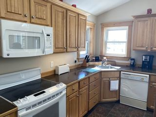 Photo 9: 1456 North River Road in Aylesford: 404-Kings County Residential for sale (Annapolis Valley)  : MLS®# 202118705