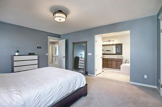 Photo 30: 11 Strathcanna Court SW in Calgary: Strathcona Park Detached for sale : MLS®# A1079012