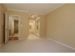 """Photo 8: 103 168 CHADWICK Court in North Vancouver: Lower Lonsdale Condo for sale in """"Chadwick Court"""" : MLS®# V865194"""