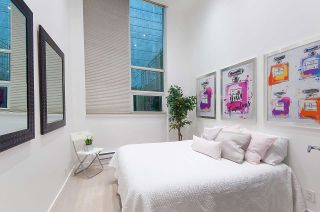 Photo 17: 1418 W HASTINGS STREET in Vancouver: Coal Harbour Townhouse for sale (Vancouver West)  : MLS®# R2266461