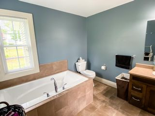 Photo 18: 75 CAMERON Drive in Melvern Square: 400-Annapolis County Residential for sale (Annapolis Valley)  : MLS®# 202112548