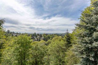 "Photo 15: 2777 ST MORITZ Way in Abbotsford: Abbotsford East House for sale in ""Glen Mountain"" : MLS®# R2453639"