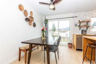Photo 12: 1 9513 COOK Street in Chilliwack: Chilliwack N Yale-Well 1/2 Duplex for sale : MLS®# R2537443