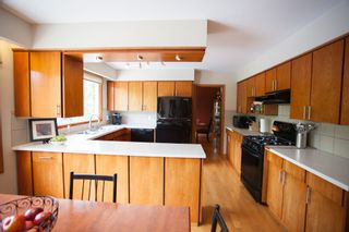 Photo 6: SOLD in : Westwood Single Family Detached for sale