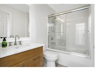Photo 23: 102 2979 PANORAMA Drive in Coquitlam: Westwood Plateau Townhouse for sale : MLS®# R2566912