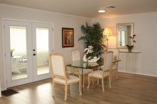 Photo 5: CARLSBAD SOUTH Manufactured Home for sale : 2 bedrooms : 7018 San Carlos in Carlsbad