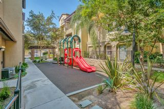 Photo 24: EAST SAN DIEGO Townhouse for sale : 3 bedrooms : 5435 Soho View Ter in San Diego