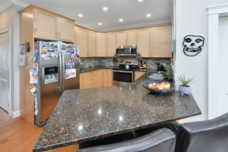 Photo 9: 796 Braveheart Lane in : Co Triangle House for sale (Colwood)  : MLS®# 869914
