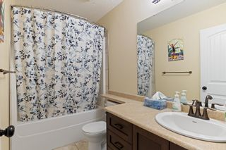 Photo 15: 501 26 Street: Cold Lake House for sale : MLS®# E4258696