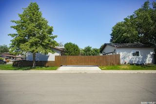 Photo 49: 154 J.J. Thiessen Crescent in Saskatoon: Silverwood Heights Residential for sale : MLS®# SK862510