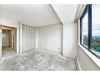 """Photo 16: 603 209 CARNARVON Street in New Westminster: Downtown NW Condo for sale in """"ARGYLE HOUSE"""" : MLS®# R2625168"""