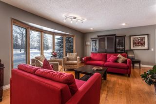 Photo 8: 6747 Leeson Court SW in Calgary: Lakeview Detached for sale : MLS®# A1076183