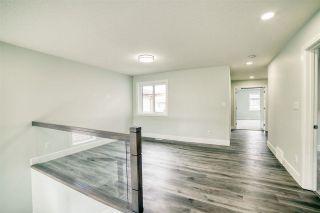 Photo 20: 3704 46 Avenue: Beaumont House for sale : MLS®# E4262638