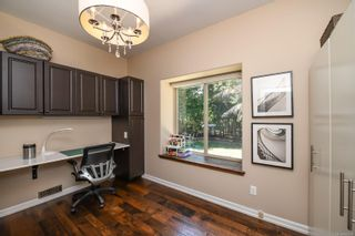 Photo 57: 2201 Sea Lion Way in : CV Comox Peninsula House for sale (Comox Valley)  : MLS®# 882274