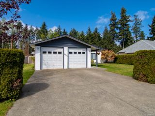 Photo 4: 8979 MCLAREY Avenue in BLACK CREEK: CV Merville Black Creek House for sale (Comox Valley)  : MLS®# 812664