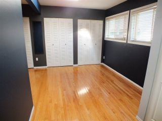 Photo 15: 481 5TH Avenue in Hope: Hope Center House for sale : MLS®# R2396772