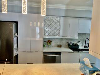 Photo 6: 604 11901 89A Avenue in Delta: Annieville Condo for sale (N. Delta)  : MLS®# R2542135