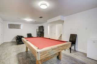 Photo 43: 153 WOODBEND Way: Fort Saskatchewan House for sale : MLS®# E4227611