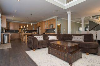 Photo 10: 17422 0A Avenue in Surrey: Pacific Douglas House for sale (South Surrey White Rock)  : MLS®# R2067769