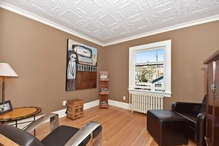 """Photo 11: 567 W 22ND Avenue in Vancouver: Cambie House for sale in """"DOUGLAS PARK"""" (Vancouver West)  : MLS®# R2049305"""