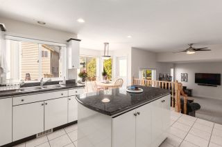 """Photo 14: 41373 DRYDEN Road in Squamish: Brackendale House for sale in """"BRACKENDALE - EAGLE RUN"""" : MLS®# R2571749"""