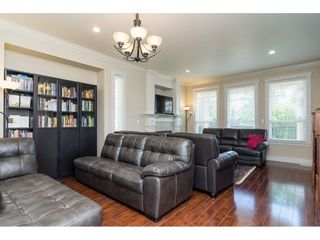 """Photo 5: 6871 196 Street in Surrey: Clayton House for sale in """"Clayton Heights"""" (Cloverdale)  : MLS®# R2287647"""