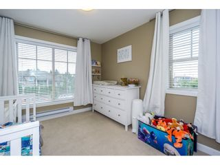 """Photo 15: 72 7121 192 Street in Surrey: Clayton Townhouse for sale in """"ALLEGRO"""" (Cloverdale)  : MLS®# R2212917"""