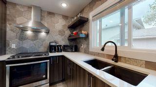 Photo 9: 14213 24A Street in Edmonton: Zone 35 House for sale : MLS®# E4262019