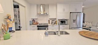 Photo 5: 509 12 Mahogany Path SE in Calgary: Mahogany Apartment for sale : MLS®# A1142007