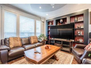Photo 17: 6795 192 Street in Surrey: Clayton House for sale (Cloverdale)  : MLS®# R2546446